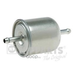 Фильтр топливный (Nipparts) J1331025
