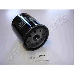 Масляный фильтр (Japanparts) FO394S