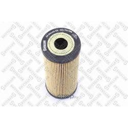 Масляный фильтр (Stellox) 2050143SX