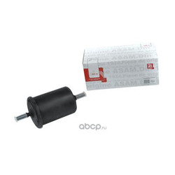 Топливный фильтр (ASAM-SA) 30515