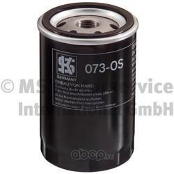 Масляный фильтр (Ks) 50013073