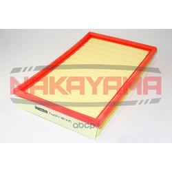 Воздушный фильтр (NAKAYAMA) FA482NY