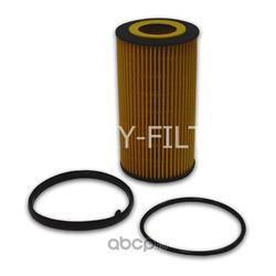 Масляный фильтр (NEVSKY FILTER) NF1320P