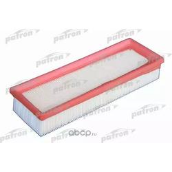 Фильтр воздушный (PATRON) PF1029