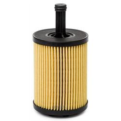 Фильтрующий элемент масляного фильтра AUDI, SKODA, VW, MITSUBISHI (PILENGA) FOP0719