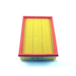 Воздушный фильтр (SCT) SB224
