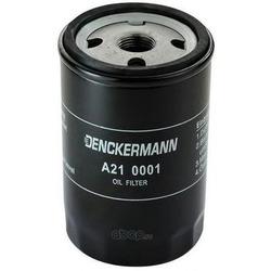 Масляный фильтр (Denckermann) A210001