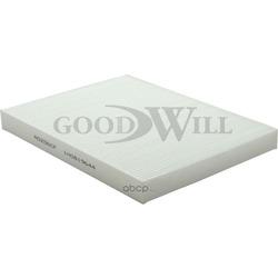 Фильтр салона (Goodwill) AG256CF