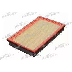 Фильтр воздушный (PATRON) PF1244