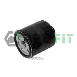 Масляный фильтр (PROFIT) 15401051