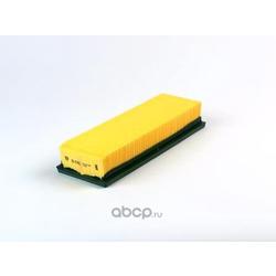 Фильтр воздушный (Big filter) GB9542