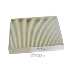 Фильтр, воздух во внутреннем пространстве (ASAM-SA) 70352