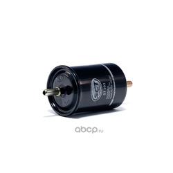 Фильтр топливный (SCT) ST393