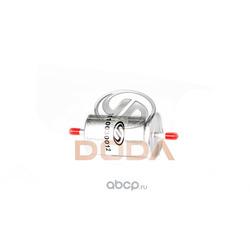Топливный фильтр (DODA) 1110030012