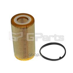 Фильтр масляный (GParts) VO30788490