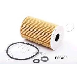 Масляный фильтр (JAPKO) 1ECO098