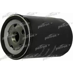 Фильтр масляный (PATRON) PF4115