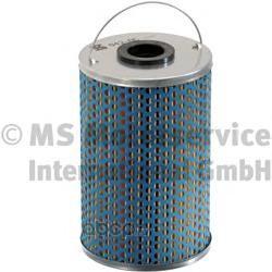 Топливный фильтр (Ks) 50013029