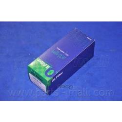 Масляный фильтр (Parts-Mall) PBT004