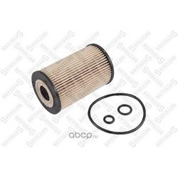 Масляный фильтр (Stellox) 2050510SX