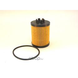 Фильтр масляный (Big filter) GB1182