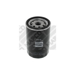 Масляный фильтр (Mapco) 61097