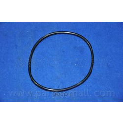 Масляный фильтр (Parts-Mall) PBT001