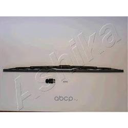 Щётка стеклоочистителя (Ashika) SAX55C