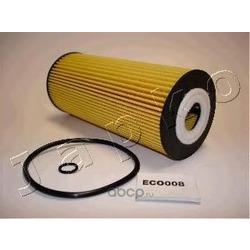 Масляный фильтр (JAPKO) 1ECO008
