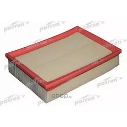 Фильтр воздушный (PATRON) PF1021