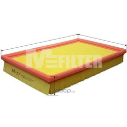 Фильтр воздушный (M-Filter) K245