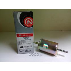 Фильтр топливный (ONNURI) GFFD005