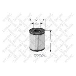 Масляный фильтр (Stellox) 2050160SX