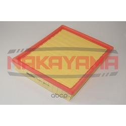 Фильтр воздушный (NAKAYAMA) FA493NY
