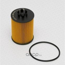 Фильтр масляный (Green Filter) OK0154