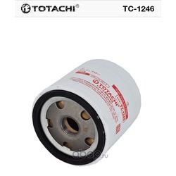 Масляный фильтр (TOTACHI) TC1246