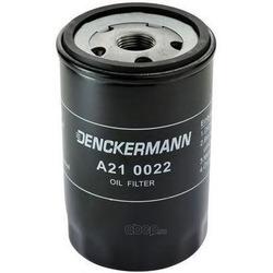 Масляный фильтр (Denckermann) A210022