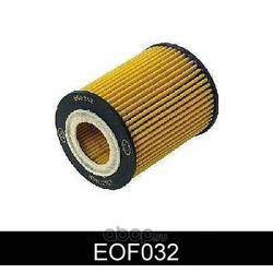 Масляный фильтр (Comline) EOF032