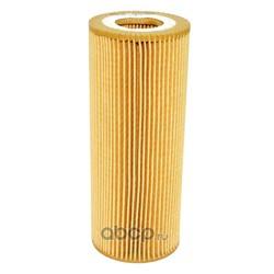 Фильтр масляный (Dextrim) DX33002H