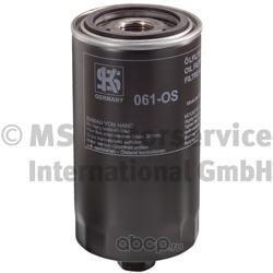 Масляный фильтр (Ks) 500130523