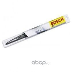 Щетка каркасная, крючок, 600мм (Bosch) 3397004673