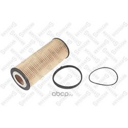 Масляный фильтр (Stellox) 2050526SX