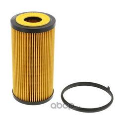 Масляный фильтр (Champion) COF100534E