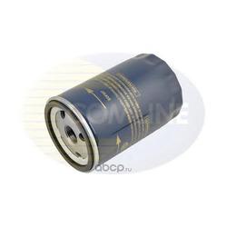 Масляный фильтр (Comline) EOF007