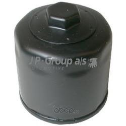 Масляный фильтр (JP Group) 1118500900