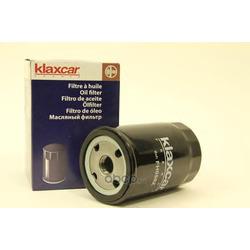 Масляный фильтр (Klaxcar) FH058Z
