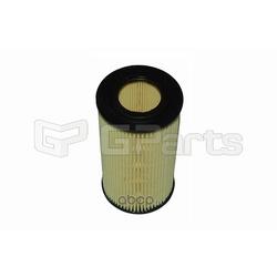 Фильтр масляный (GParts) VO8692305