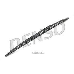 Щетка стеклоочистителя (Denso) DR353