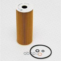 Фильтр масляный (Green Filter) OK0105