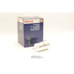 Топливный фильтр (Klaxcar) FE010Z